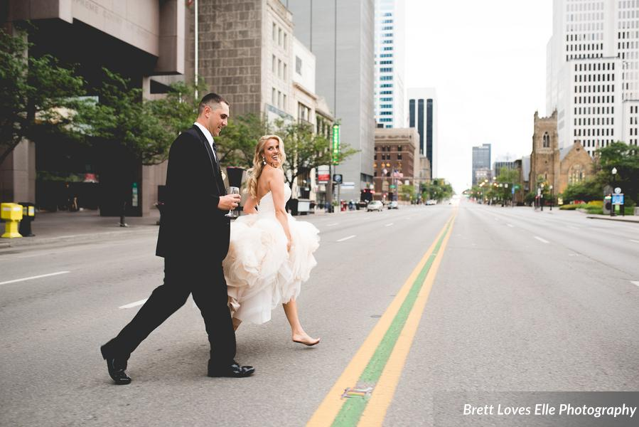 Eldred_Pierce_BrettLovesEllePhotography_LaurenTylerBrideandGroom47_0_low