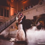 Eldred_Pierce_BrettLovesEllePhotography_LaurenTylerReception136_0_low
